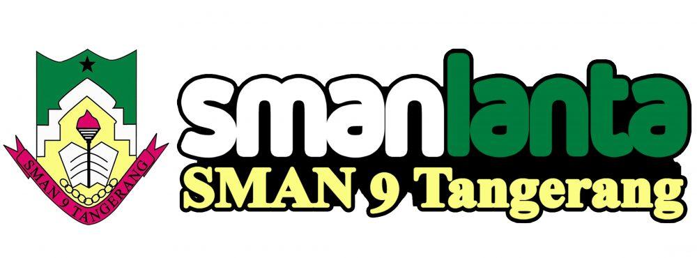 smanlanta